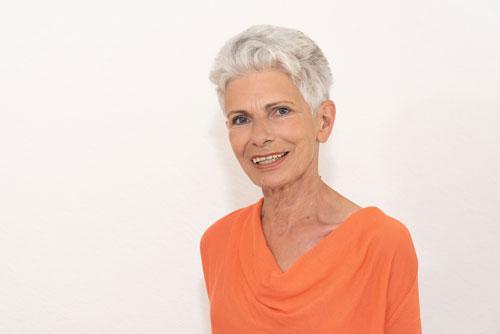 Dr. med. Iris Stelzer-Roller