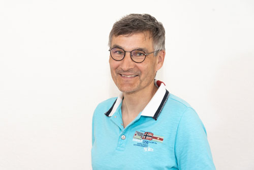 Dr. med. Stephan Roller